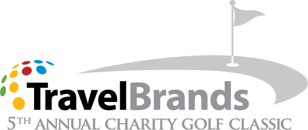 travelbrands-logo-colour