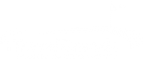 charity-golf-logo